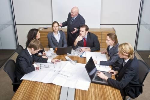 Гарантийные обязательства подрядчика по договору подряда