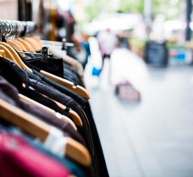 Закон прав потребителей возврат товара в течении
