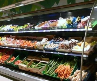 Закон о защите прав потребителей нет ценника