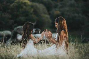Выплаты матерям одиночкам после 1 5 летв нижнем новгороде