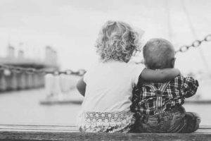 7 выплат, которые полагаются семьям с детьми в 2020 году