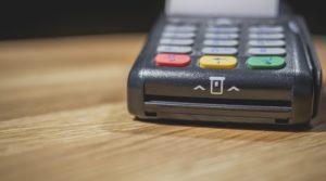 Имеет ли право сбербанк списывать судебное